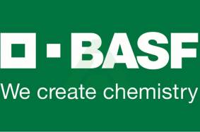 Our cooperation with BASF…
